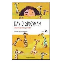 IMPARARE L`ARABO CONVERSANDO