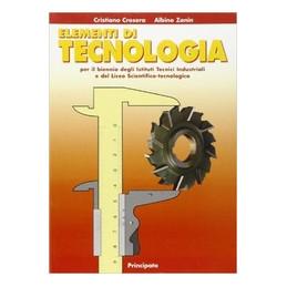 MONDO SECONDO BOB (IL)