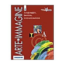 BOUVIER F. DIZIONARIO DI FRANCESE EDIZIONE TASCABILE