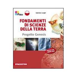 UNIVERSO DI MARGHERITA NE