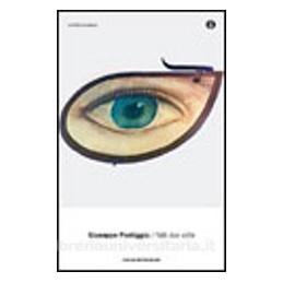 LINGUAGGIO DELLA DANZA CLASSICA
