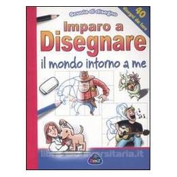 MUG CAKES AL CIOCCOLATO