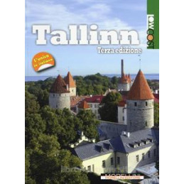 TALLIN (3 EDIZ)