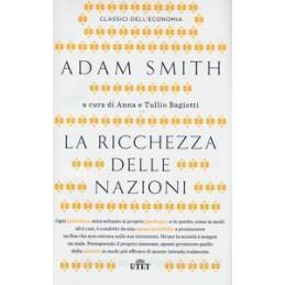 MANUALE DI PSICODRAMMA II.