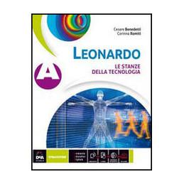 STORIA DELL`ITALIANO