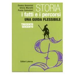 BORGHI DI MARE PIù BELLI D`ITALIA. GUIDA AI PIù SUGGESTIVI GIOIELLI DELLE COSTE ITALIANE (I)