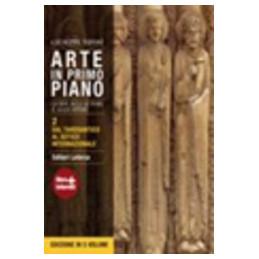 CAMPANIA (CONFEZIONE)