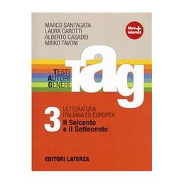 LIBRO DEI MIEI RECORD STUPIDI (IL)