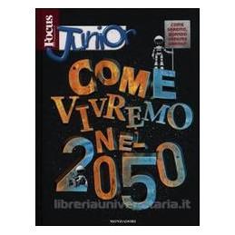 LOGISTICA  Vol. U