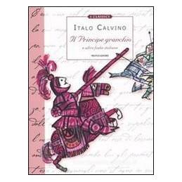 ELEMENTI DI ELETTRONICA ED ELETTROTECNIC