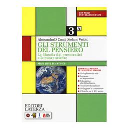 ITALIA IN GUERRA. 1915 1918: NIENTE SAREBBE STATO COME PRIMA (L`)