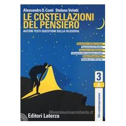 INSTANT ENGLISH 2. NUOVA EDIZIONE AGGIORNATA E AMPLIATA
