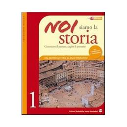 LENA E LA CITTADINANZA SCIENTIFICA