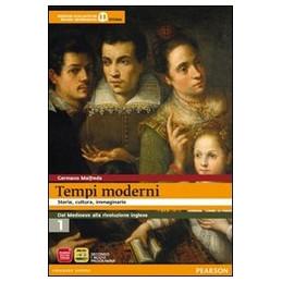 OFFRì LA VITA PER CRISTO