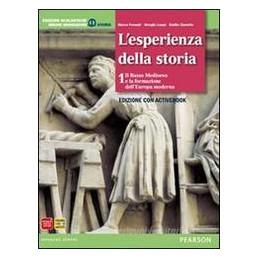 EPIGRAFIA E STORIA DI ROMA