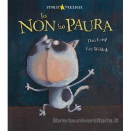 IO NON HO PAURA