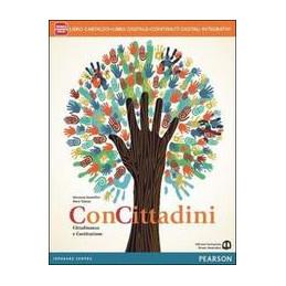 NX ATTENTI AL COCCODRILLO!