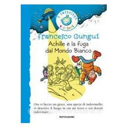 PRESENTE DELLA STORIA 2 PLUS ACTIVEBOOK Vol. 2