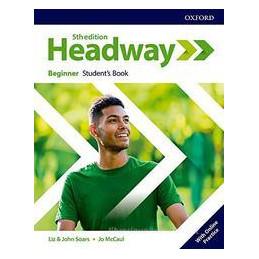 CONFRONTI   VOLUME UNICO PER I 5 ANNI PERCORSI E RIFLESSIONI DI CULTURA RELIGIOSA Vol. U