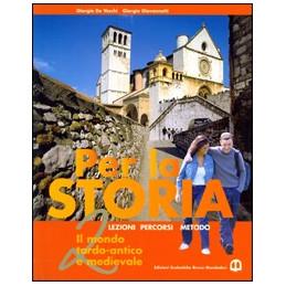 ODISSEA DI OMERO (L`)