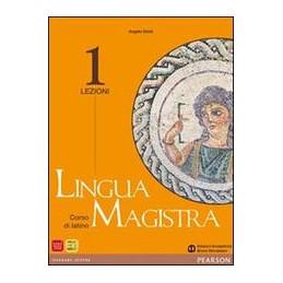 FILOSOFIA DELLA MUSICA OCCIDENTALE