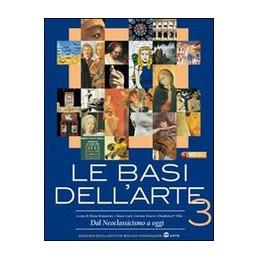 DOVE SONO LE MUTANDE DI BABBO NATALE?