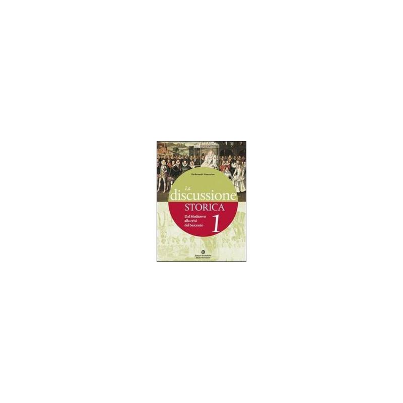 DIRITTO VOLUME UNICO EDIZIONE RIFORMA PER IL SECONDO BIENNIO Vol. U