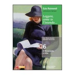JANE EYRE. LETTO DA ALBA ROHRWACHER