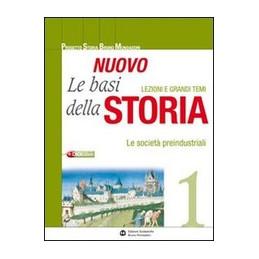 JONGLEZ SECRET MILAN