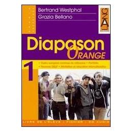 AUDREY MIA MADRE (BIOGRAFIA AUDREY HEPBURN)