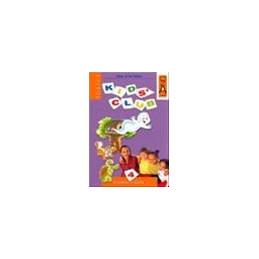 MICIO, E` ROSSO!