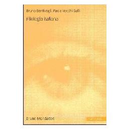CORSA AUTOMOBILISTICA   STACCA E GIOC (LA)