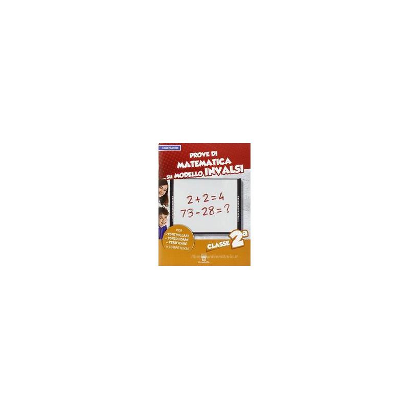 A LATIN ACADEMY LUDUS IN FABULA Vol. U