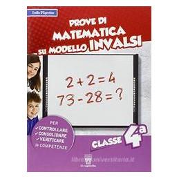 GIOCASTICKERS   LE MIE BALLERINE