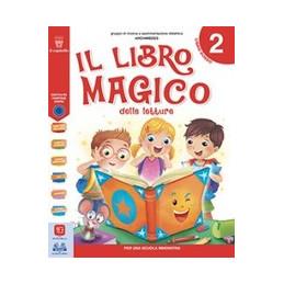 CHIMICA, BIOCHIMICA E BIOLOGIA APPLICATA