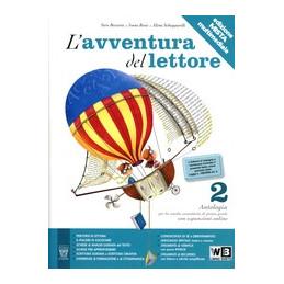 U2. LA LEGGENDA