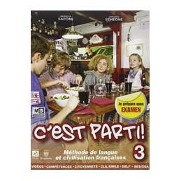 COMPONI ANIMALI DELL`ERA GLACIALE N.E.E.