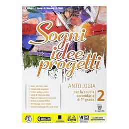 STORIA DELL ITALIA MODERNA.