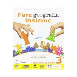 ARSE D`AMORE PER CRISTO