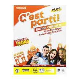 GEOMETRIA ANALITICA CON ELEMENTI DI ALGEBRA LINEARE 3/E