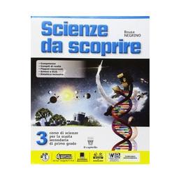 VENDITE PIRAMIDALI (LE)