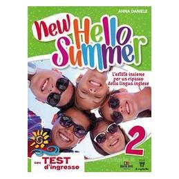 GUERRA DEI TRENT`ANNI (1618 1648) (LA)