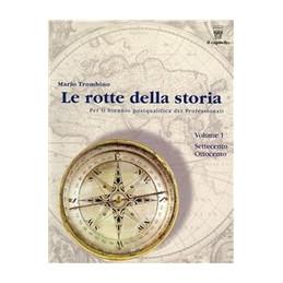 SKINNER BOYS 7. LA QUINTA DIMENSIONE