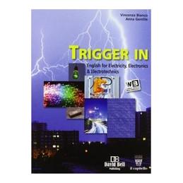 EDUCAZIONE PSICOMOTORIA NELLA PRIMA INFANZIA