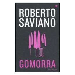 ESERCIZIO MATEMATICO (L`) L`ESERCIZIO MATEMATICO Vol. 5