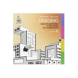 PICCOLE GRANDI BUGIE