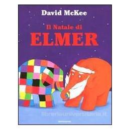 COMPETENZE DI IGIENE E CULTURA MEDICO SANITARIA (LMS LIBRO MISTO SCARICABILE)  Vol. U