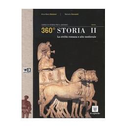 LA RESPONSABILITA` PATRIMONALE DEL FUNZIONARIO PUBBLICO VERSO L`AMMINISTRAZIONE