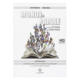 PAPA` MAMMA E GENDER