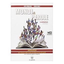 SCIENZA OCCULTA N.E.